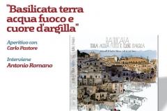 """26_05_2017-Conversano-BA-Castello-aragonese-–-Caffè-letterario-de-""""Il-libro-possibile-caffè"""""""