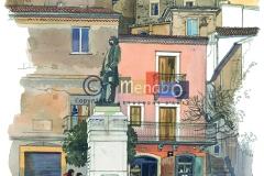 01_14_Avigliano_7766_Q245_020_web_©