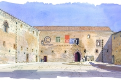 01_17_Castel_Lagopesole_Avigliano_7766_Q245_049_web_©