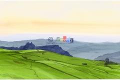 01_19_Brindisi_di_montagna_7766_Q245_034_web_©