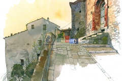 01_21_Calvello_7766_Q245_036_web_©