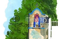 07_3_Carbone_7766_Q245_045_web_©