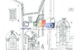 04_7_Castelgrande_7766_Q245_047_web_©
