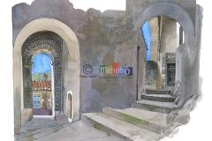04_8_Castelgrande_7766_Q245_048_web_©