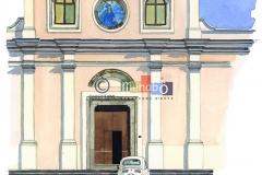 08_1_Castelluccio_Inferiore_7766_Q245_050_web_©