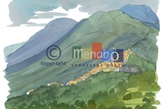 08_3_Castelluccio_Superiore_7766_Q245_052_web_©
