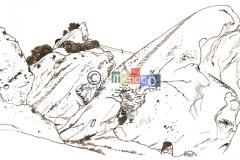 01_28_Castelmezzano_7766_Q245_054_web_©