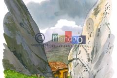 01_29_Castelmezzano_7766_Q245_055_web_©