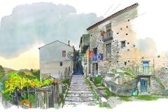 03_1_Castelsaraceno__di_SantAndrea_7766_Q005_web_©