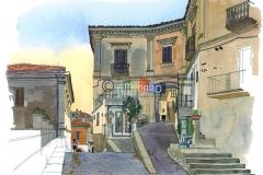07_5_Castronuovo_di_Sant'Andrea_7766_Q245_059_web_©
