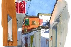 07_6_Castronuovo_di_Sant'Andrea_7766_Q245_060_web_©