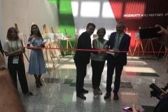 Basilicata-a-Expo-2017-Astana-2