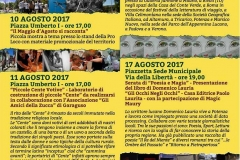 32.13_08_2017-oliveto-lucano