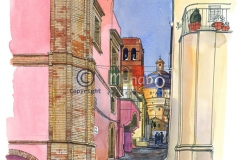 11_16_Ferrandina_7766_Q102_028_web_©