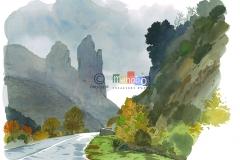 02_7_Gallicchio_7766_Q245_072_web_©