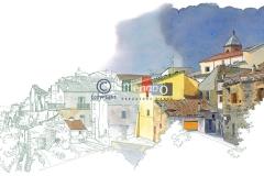 05_9_Genzano_di_Lucania_7766_Q245_075_web_©