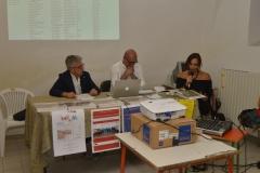 15.11_08_2016-stigliano-sala-della-nocche-16