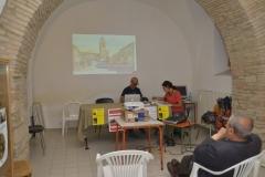15.11_08_2016-stigliano-sala-della-nocche-2