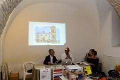 15.11_08_2016-stigliano-sala-della-nocche-5