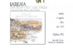 15.11_08_2016-stigliano-sala-della-nocche-manifesto