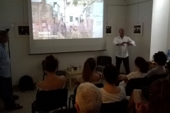 15_06_2017-padova-libreria-pangea-1