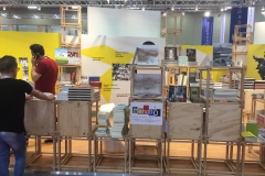 18_05_2017-salone-internazionale-libro-torino-16