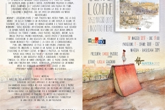 18_05_2017-salone-internazionale-libro-torino-2