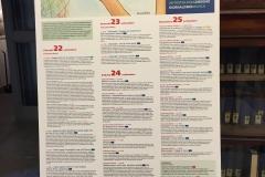 22-_09_2016-Roma-–-Villa-Celimontana-Società-Geografica-Italiana-Sala-del-Consiglio-–-Mostra-di-una-antologia-degli-acquerelli-di-Fabrice-Moireau-sulla-Basilicata-locandina-5