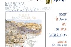 24_08_2017-colobraro-auditorium-manifesto