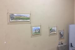 24_08_2017-colobraro-auditorium4