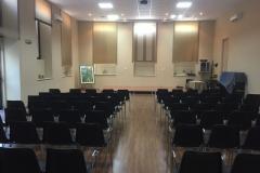 24_08_2017-colobraro-auditorium6