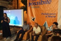 11.07_07_2016-il-libro-possibile-polignano-a-mare-0