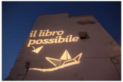 11.07_07_2016-il-libro-possibile-polignano-a-mare-1