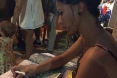 11.07_07_2016-il-libro-possibile-polignano-a-mare-11-e1526912898340