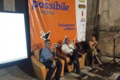 11.07_07_2016-il-libro-possibile-polignano-a-mare-3