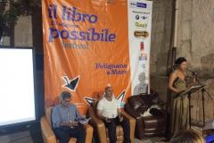 11.07_07_2016-il-libro-possibile-polignano-a-mare-5