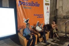 11.07_07_2016-il-libro-possibile-polignano-a-mare-9