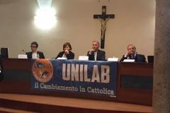 03.05.2016-unversità-cattolica-milano-tavolo-ospiti-1