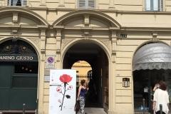 05.07.2016-la-milanesiana-galleria-jannone-03