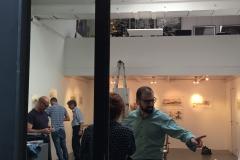05.07.2016-la-milanesiana-galleria-jannone-04