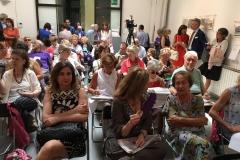 05.07.2016-la-milanesiana-galleria-jannone-06