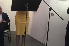 05.07.2016-la-milanesiana-galleria-jannone-17