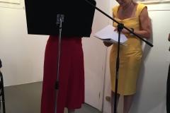 05.07.2016-la-milanesiana-galleria-jannone-18