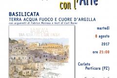 08_08_2016-corleto-perticara-1