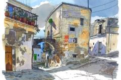 11_24_Montescaglioso_7766_Q102_062_web_©
