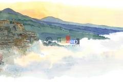 04_11_Muro_Lucano_7766_Q001_web_©