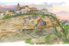 11_25_Oliveto_Lucano_7766_Q102_065_web_©