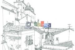 05_19_Oppido_Lucano_7766_Q245_135_web_©