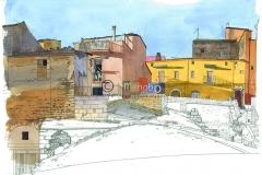 05_20_Palazzo_San_Gervasio_7766_Q245_136_web_©