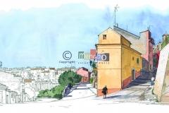 05_21_Palazzo_San_Gervasio_7766_Q245_137_web_©